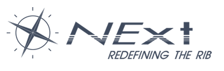 Next Boats Logo