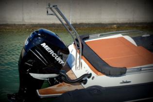 model-890s